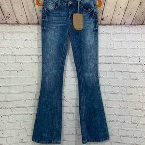 Hippie Laundry Women's Jeans Size 27